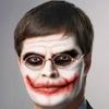 GS Balkenende joker