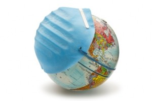 mondkapje_wereldbol