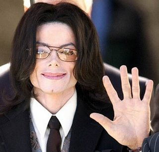 michael-jackson-waving