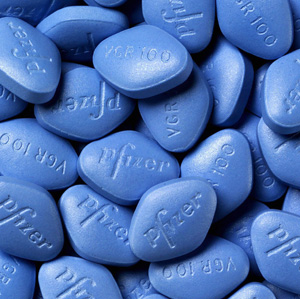 viagra