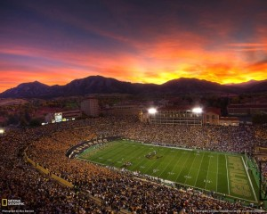 football-stadium-colorado-061009-klein