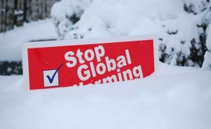 Stop Global W..