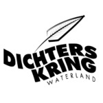 dichterskring