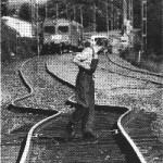 rail fail
