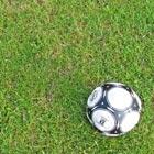 753-wat-is-voetbal