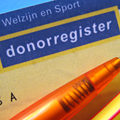 donorregistreren