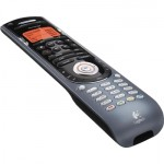 logitech-harmony-555-advanced