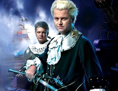 Geert Piraat
