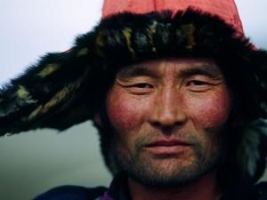 western-mongolian-man_12253_990x742