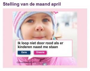 Opvoeddebat.nl